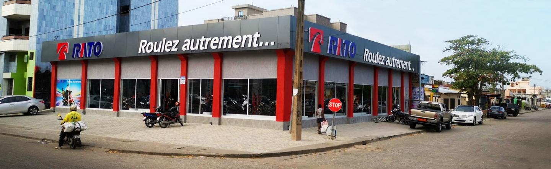 Bénin | Cotonou